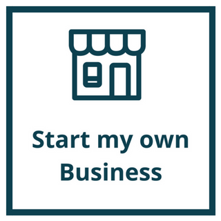 Starting your own business | Business Mentoring Australia