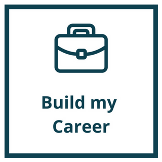 Build your career | Business Mentoring Australia