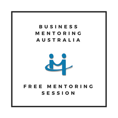 Business Mentoring Australia | Free Mentoring Session