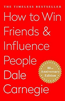Amazon.com: How To Win Friends and Influence People eBook: Dale Carnegie: Kindle Store