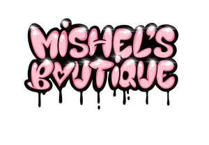 MishelsBoutique