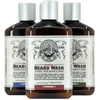Beard Wash Brawny 250ml