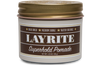 Layrite Pomade Super Hold 4oz/113g