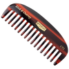 CT3 Beard Comb