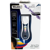 Wahl Colour Pro Wet or Dry Hair Clipper