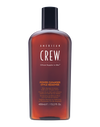 American Crew American Crew Classic Power Cleanser 450ml