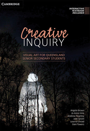 Creative inquiry