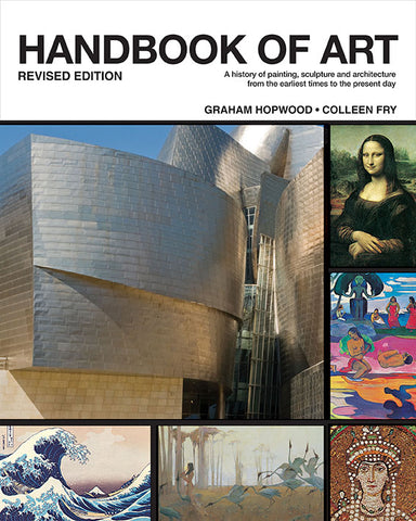 Handbook of art: revised edition