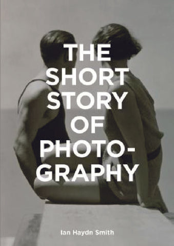 Short Story of Photography