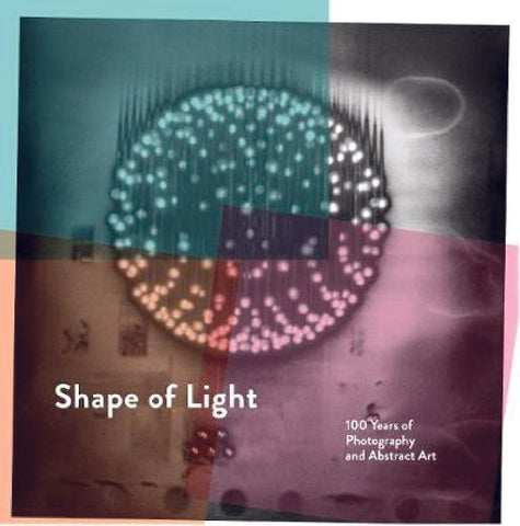 Shape of Light