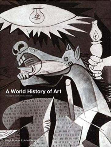 World History of Art