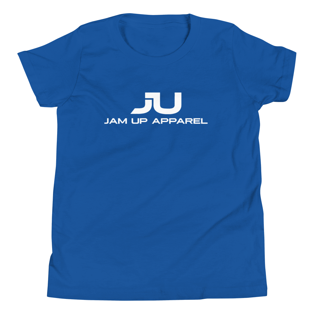 Jam Up Junior Classic Tee