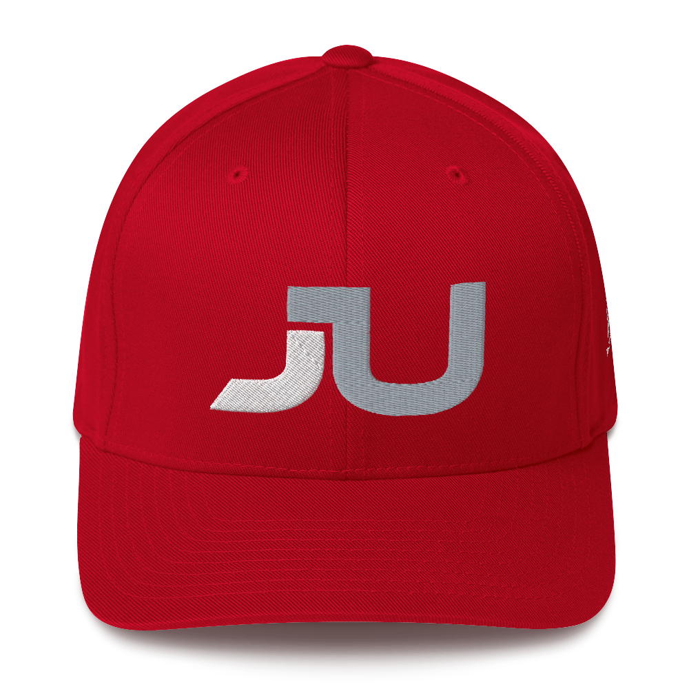 Jam Up Flexfit Cap