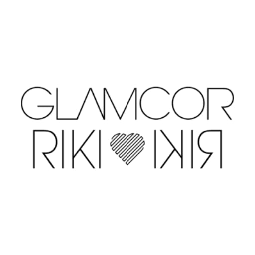 GLAMCOR Becomes the Foremost Company in the US to Donate Face Masks to Hospitals to Resist COVID-19