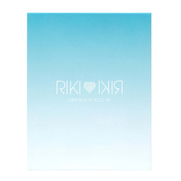 RIKI MINI BEAUTY TOOLS