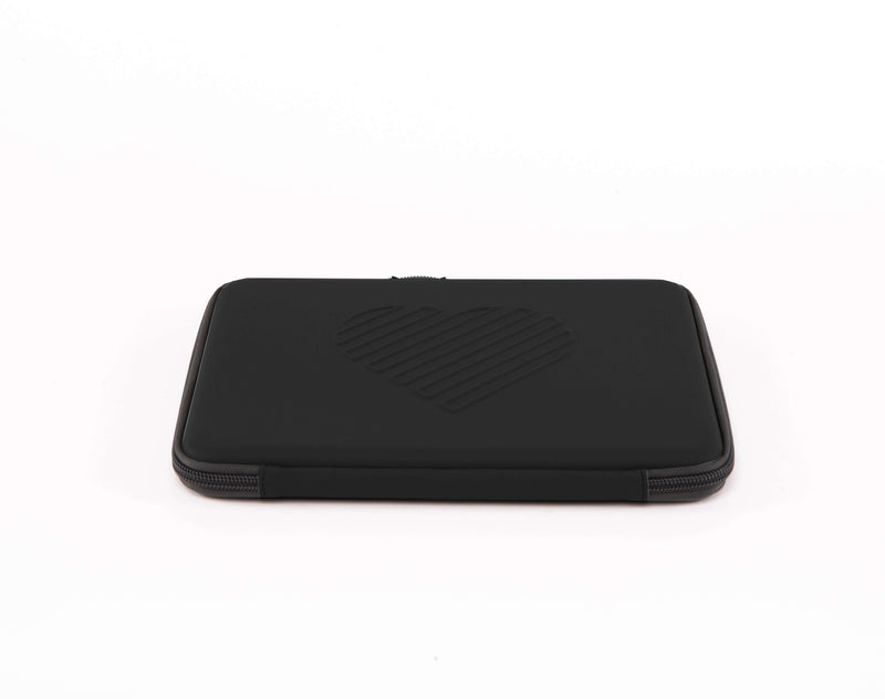 RIKI Carry Case - Small