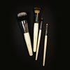 GLAMCOR Luxury Brush Set