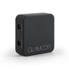 GLAMCOR BATTERY PACK