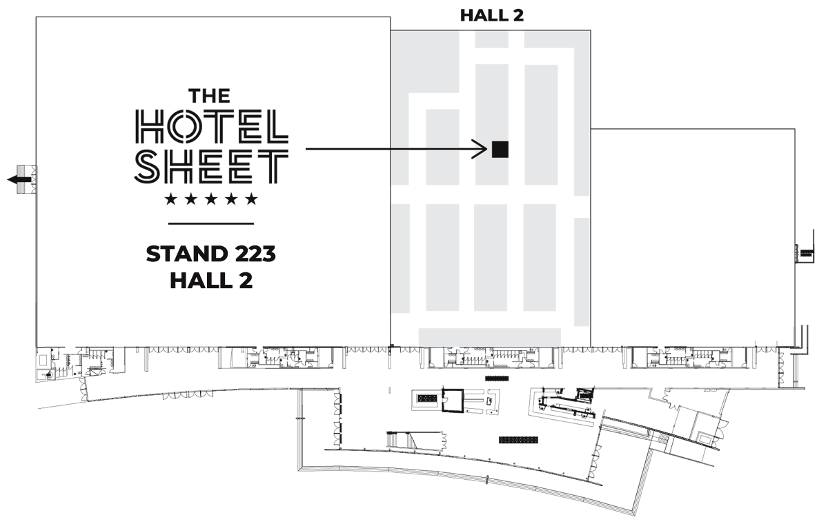 Map & Floor Plan for 2018 Auckland Home Show