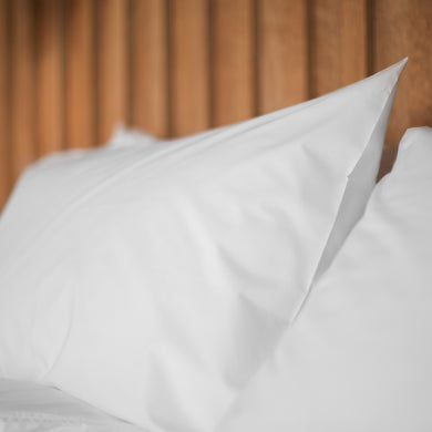 Long-staple Hotel Duvet Cover