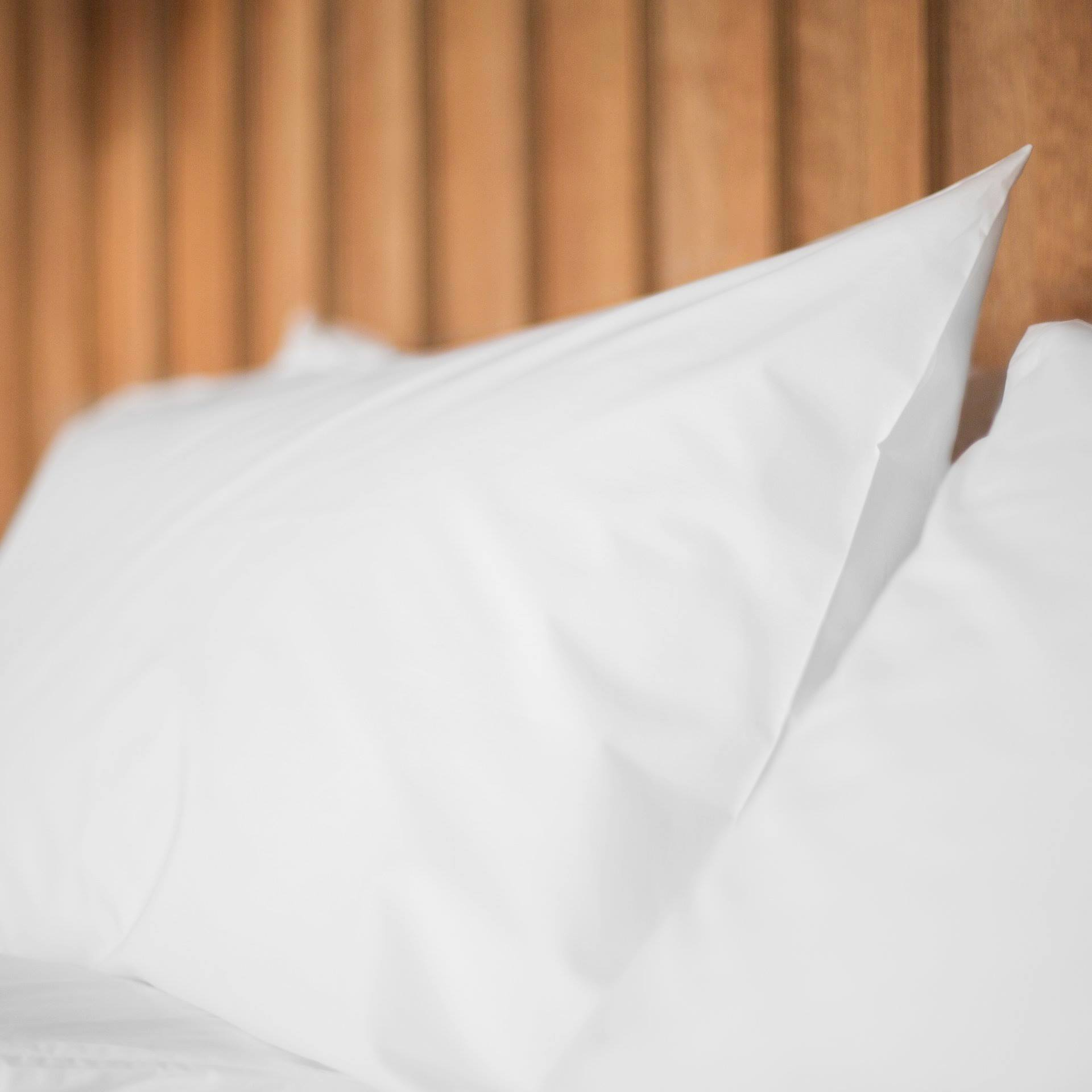 The Classic Hotel Sheet But Bed Sheets Nz The Hotel Sheet