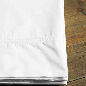 Egyptian Cotton Classico sheet, DNA tested, limited edition