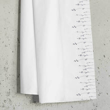 Egyptian Cotton Sophie sheet, DNA tested, limited edition