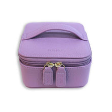 Tonic Australia The Cube in Lilac