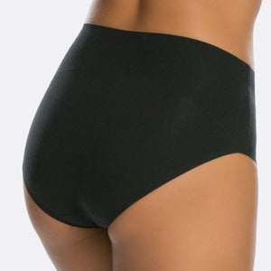Spanx Undie-tectable Briefs in Black