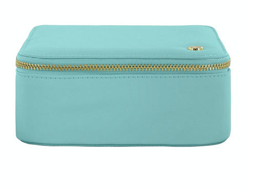 Stoney Clover Travel Case in Cotton Candy
