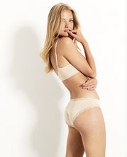 Stripe & Stare London Sand Knicker Box