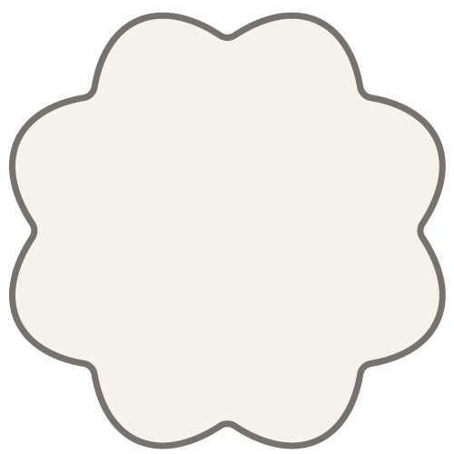 Ultra Soft icon