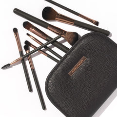 Brush Collection Kits
