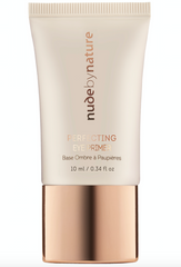 Perfecting Eye Primer