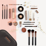 Autumn Deluxe Make-up Kit