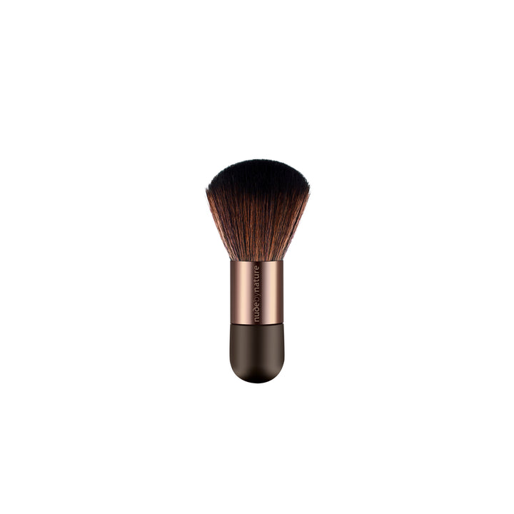Mini Mineral Brush