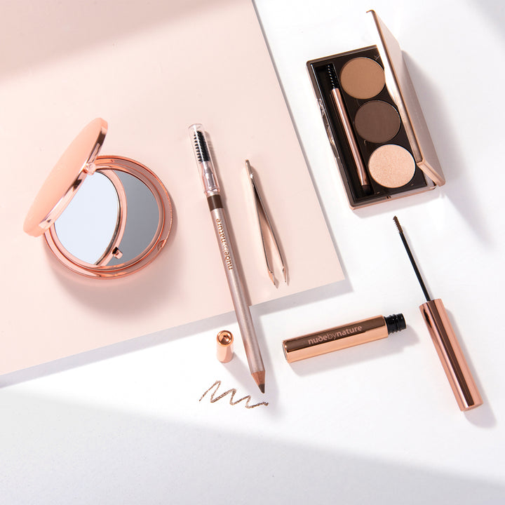 Naturally Perfect Brows Kit