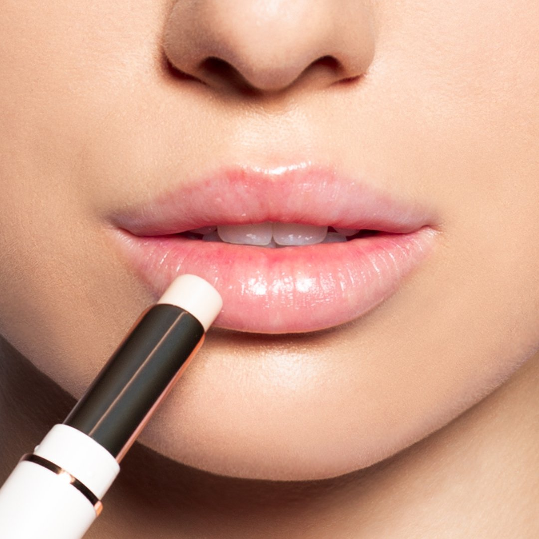 Perfecting Lip Primer