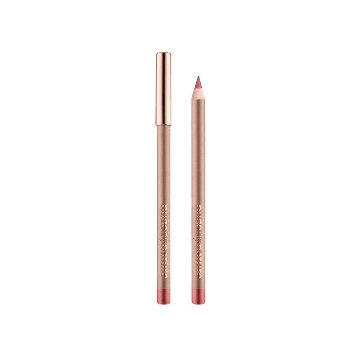Defining Lip Pencil by Nude by Nature #4