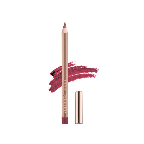Defining Lip Pencil by Nude by Nature #6