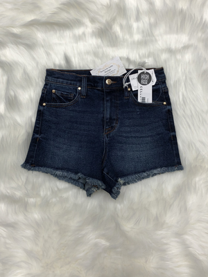 Celebrity Pink Mill Valley Denim Shorts