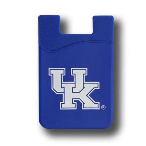 Solid UK Cell Phone Case