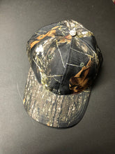 Load image into Gallery viewer, Adult Camo Hat