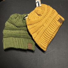 Load image into Gallery viewer, CC Beanies
