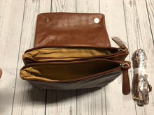 Load image into Gallery viewer, Palmer Crossbody Purse