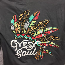Load image into Gallery viewer, Gypsy Soul