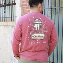 Load image into Gallery viewer, Porch Light Long Sleeve