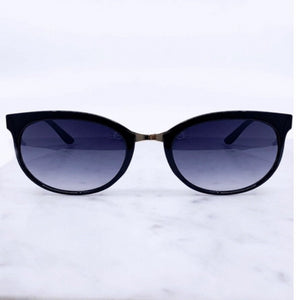 Summer Vibe Sunglasses