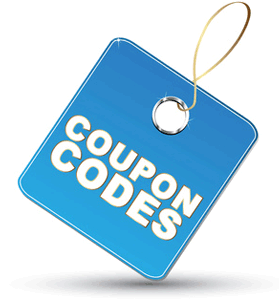 How to Get  & Apply a Coupon Code at Phonete?