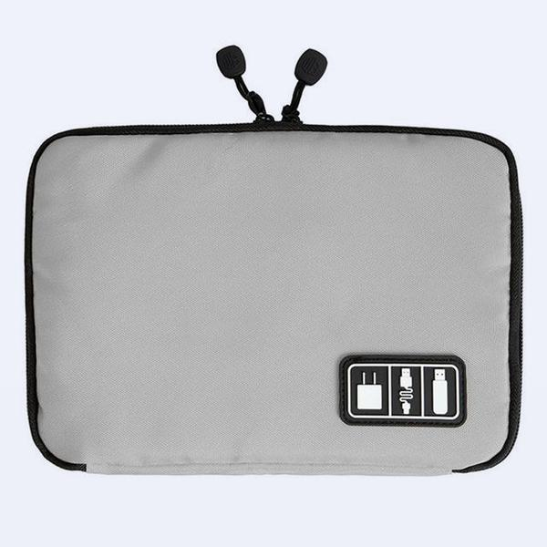 Phonete.comElectronics Accessories Organizer Bag50%OFF